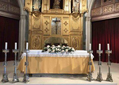 Iglesia_altar_anthurium